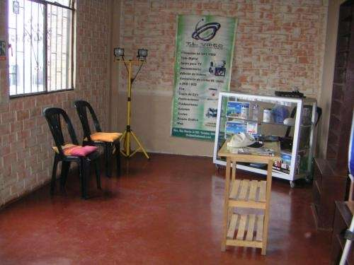Fotos de alquilo local para oficinas o consultorios ica for Oficina gestion ica