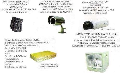 Fotos de puertas levadizas c maras cctv grabadores for Precio de puertas levadizas en lima peru