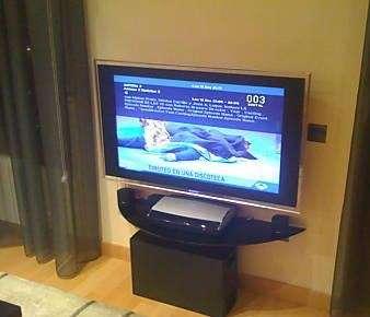 LCD SONY FULL HD 1080 NUEVO !!