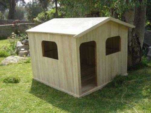 Fotos de modulos de madera lima otros - Modulos de casas ...