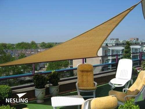 Fotos de toldos para casa terraza balcon estacionamiento y casa a la playa lima casa jardin - Toldos para la playa ...