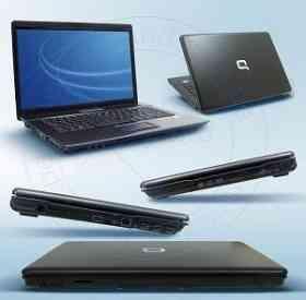 Fotos de LAPTOP HP 610 C2D T5870 + USB 2GB + MOUSE RETRACTIL