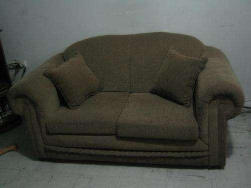 Fotos de vendo muebles usados 3 2 1 lima muebles for Muebles usados en lima