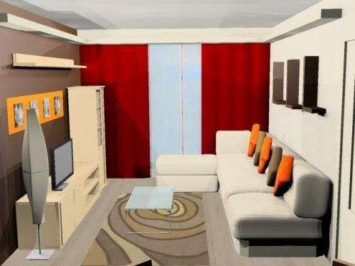 Fotos de dise ador de interiores proyectos integrales - Disenador de interiores famoso ...
