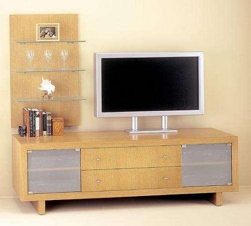 Fotos de muebles en melamina lima muebles for Muebles de melamina