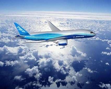 Pasajes aereos , descuentos promociones , pasajes de avion