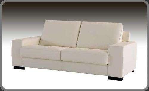 cama s1500, muebles tapizados para sala en Lima, Perú  Muebles