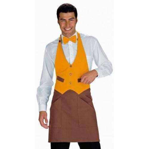 Related Pictures Uniformes Para Chef Ropa Accesorios Lima