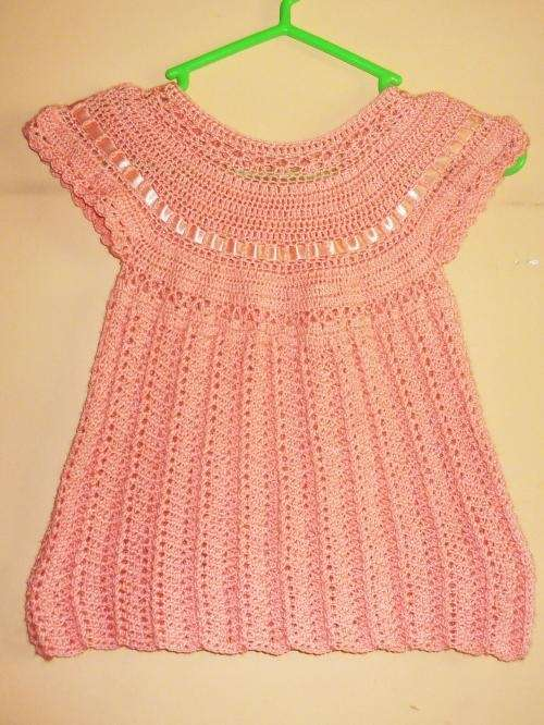 Carteras a crochet para niñitas - Imagui