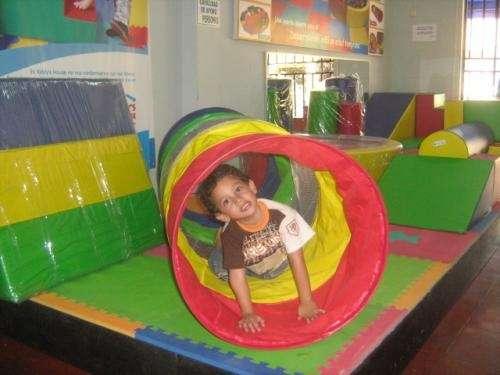 Venta de juegos didácticos para estimulación temprana de 0 a 6 años de edad