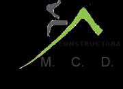 Drywall peru - Constructora MCD