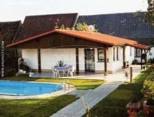 Casas prefabricadas madera drywall casas - Casas prefabricadas vizcaya ...