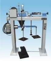 Venta de equipos para laboratorio de suelos