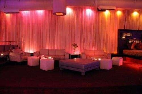 Muebles lounge para bar images for Muebles para bar lounge