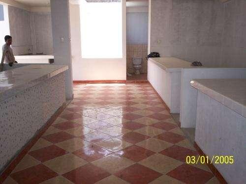 Piso Antiderrapante Para Baño Interceramic:fotos de pisos de porcelanato Quotes