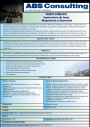 Curso Publico: Supervisores de Izaje, Maquinaria y Operación