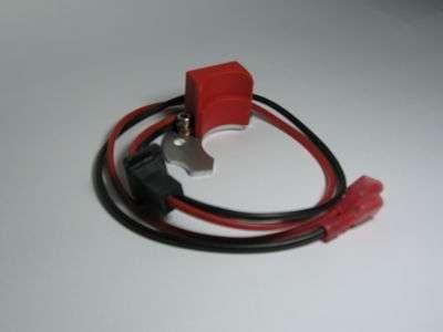Kit de conversión encendido electrónico para autos!!!