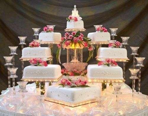 Fotos de Eventos especiales  - buffets´s - _ alquiler de luces, sillas, toldos y abanicos 2