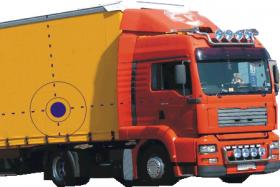 Gps en peru: seguridad satelital vehicular en Lima
