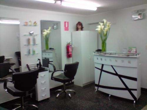 muebles peluqueria mexico_20170817131730 ? vangion.com - Muebles De Peluqueria