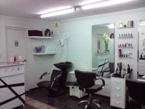 Muebles peluqueria lima 20170824154030 for Muebles de peluqueria