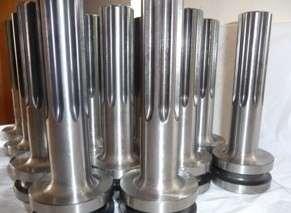 Perforadoras neumaticas para mineria y repuestos