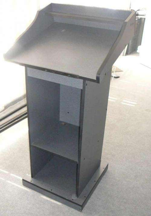 Vendo muebles trendy vendo palets europalet para muebles - Muebles de segunda mano en bilbao ...