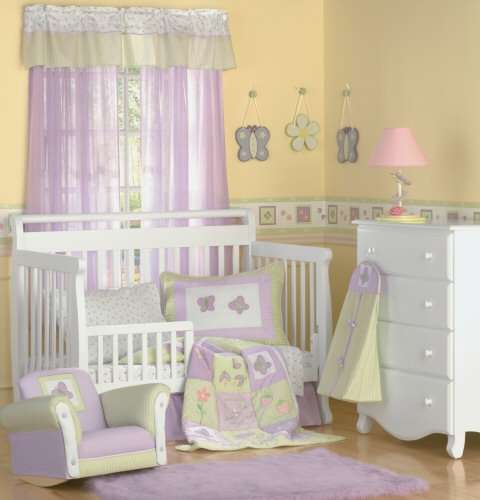 Cenefas Para Bebes. Cenefas Para Bebes. Cuartos Infantiles Y De Bebs ...