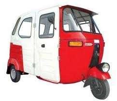 Motos lineales y moto taxis, remato nuevas bajaj, ronco con factura