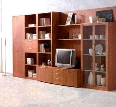 Fotos de muebles de ba o en medell n y antioquia medell n for Muebles en madera mdf