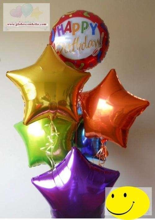 Globos de helio lima imagui - Como conseguir globos de helio ...