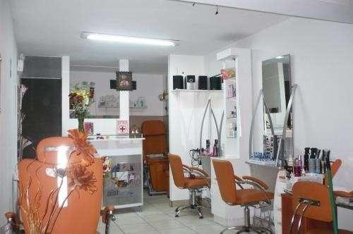 Ocasion muebles de peluqueria en Lima, Perú  Salud y belleza