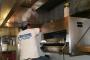 mantenimiento de campanas y extractores de cocina,polleria,panaderia,centros comerciales e industriales