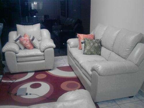 Fotos de juego de muebles de sala en lima, perú