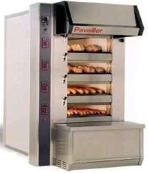 Fotos de Servicio tecnico de maquinas de panaderia 4