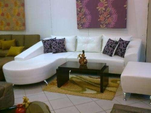 Muebles en el salvador precios bing images for Muebles verona