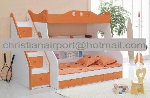 muebles de malamina camas imagui