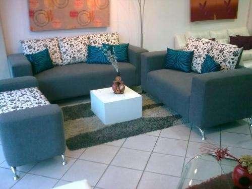 Fotos de Muebles verona ducloa sac, sofas, salas, villa el salvador