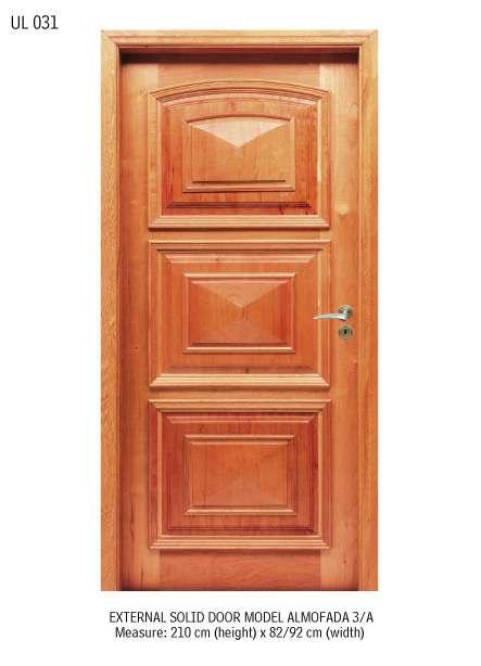 Ajatuksia kauneus ventanas de madera usadas en venta fierro for Puertas usadas de madera
