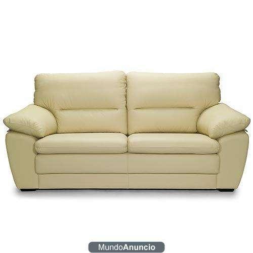 Muebles melamines nx fijo 2590678 en cusco per muebles - Muebles treku precios ...