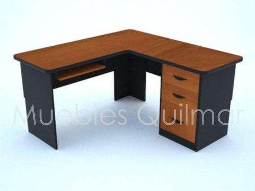 Sillones para escritorios sillon para escritorio o salon for Sillones para escritorios oficina