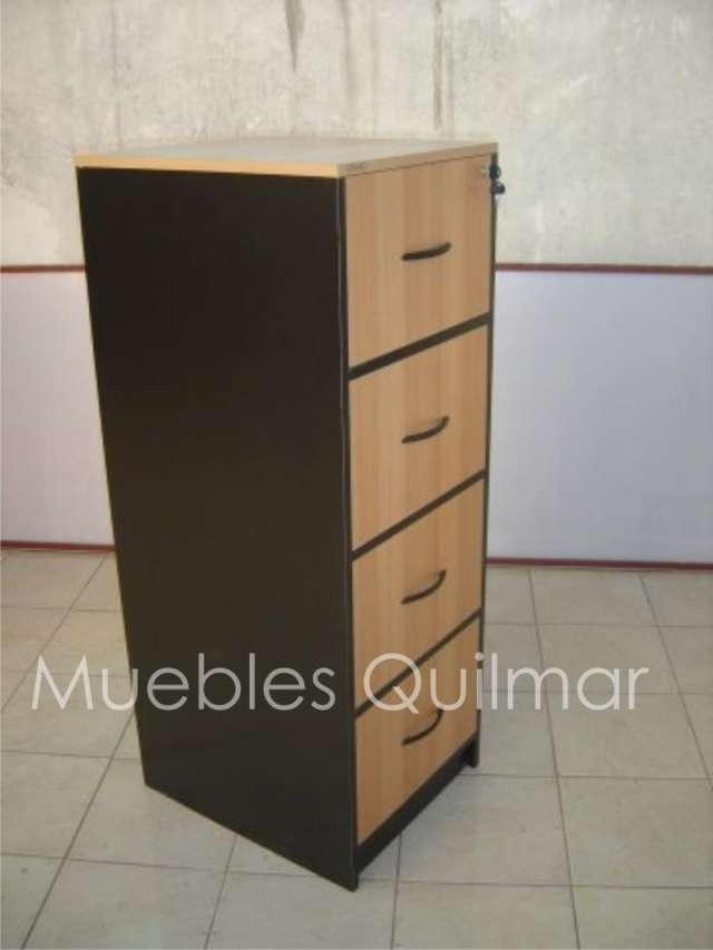 Muebles oficina jep 20170909023700 for Muebles para oficina 3