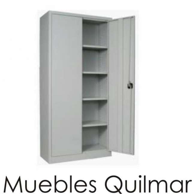 Fotos de Muebles para oficina en melamine, estantes,armarios,esc en Lima, Perú