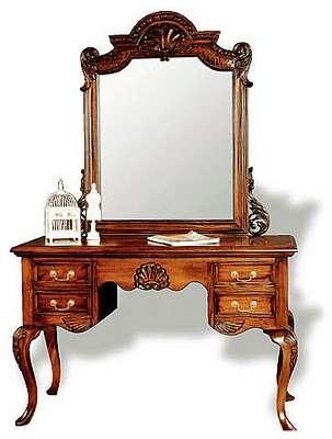 muebles de estilo clasico y otros ver estas fotos en detalle