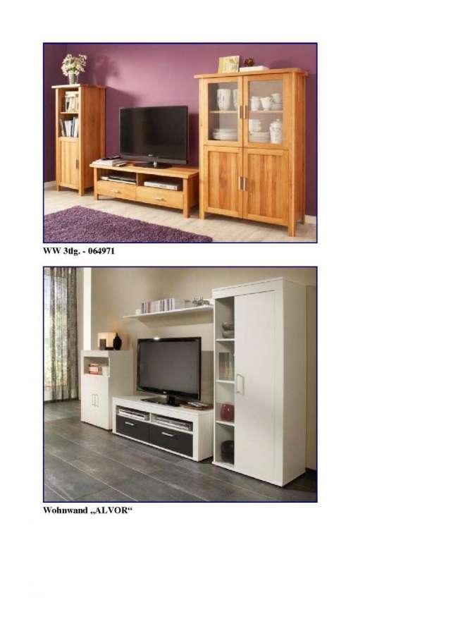 Muebles salon liquidacion 20170817004742 for Liquidacion de muebles