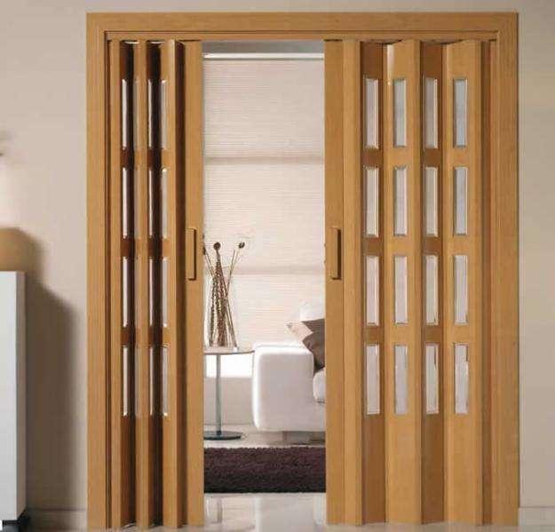 Puertas Para Baño De Fibra De Vidrio ~ Dikidu.com