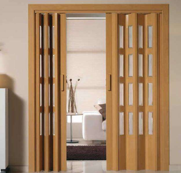 Puertas para ba o de fibra de vidrio - Puertas para duchas ...