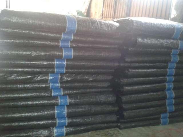 Venta de sacos hydraulic actuators - Sacos de escombro ...