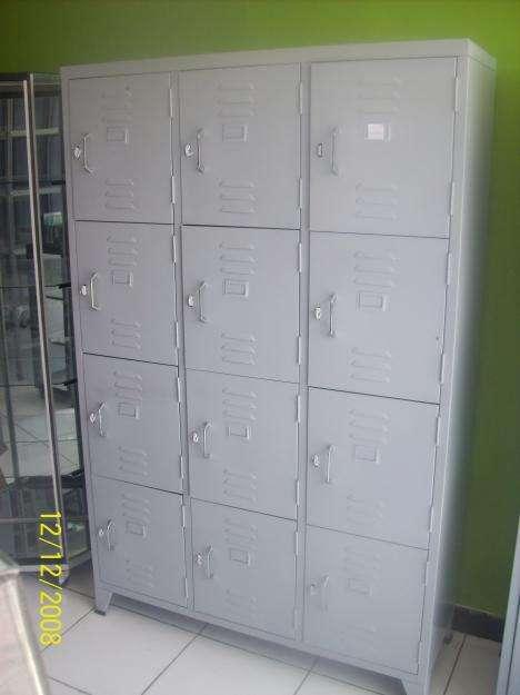 Estantes Metalicos Para Baño:muebles-metalicos-muebles-de-metal-casilleros-metalicos_1e408dbbb7_3