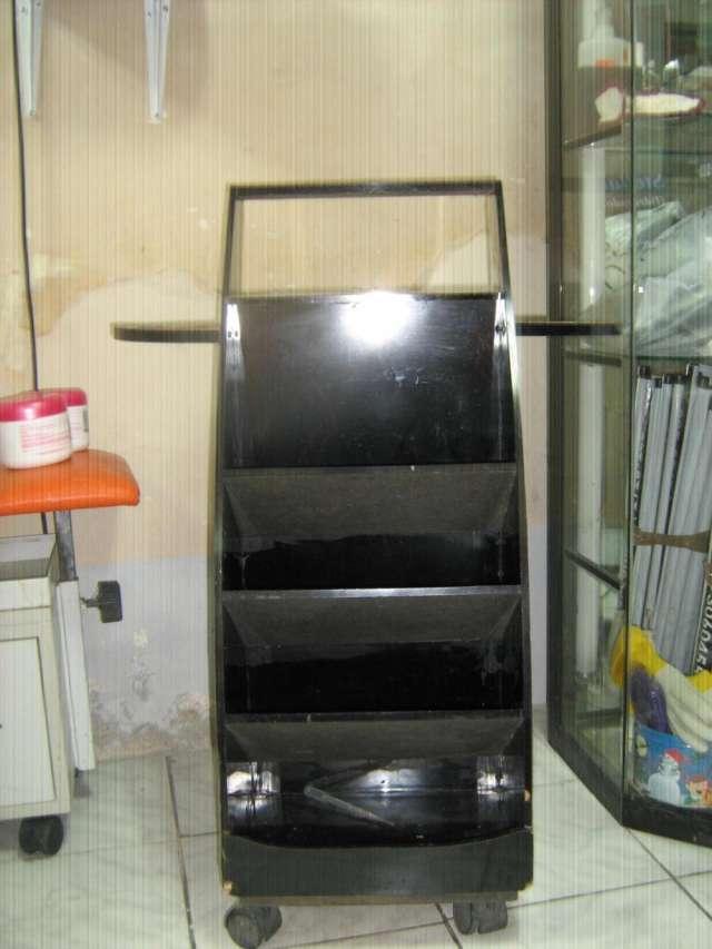 Muebles Peluqueria Usados : Muebles para pedicure usados vangion